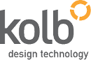 Kolb Design Technology Shop