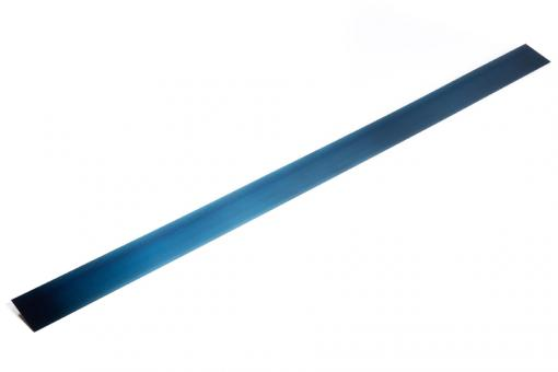 Federbandstahl 40 mm x 0,30 mm