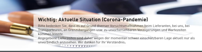 Banner_Lieferzeiten-April-2020
